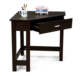 study-table